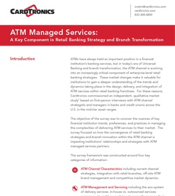 ATM-Managed-services-thumb