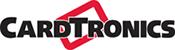 cardtronics-sm-logo